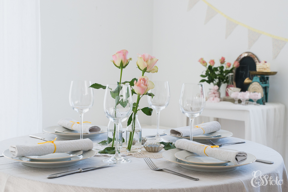 ESSfoto_spring_easter_table_setting_2015-1