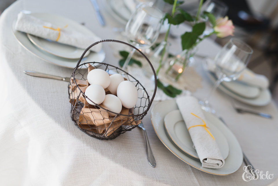 ESSfoto_spring_easter_table_setting_2015-12