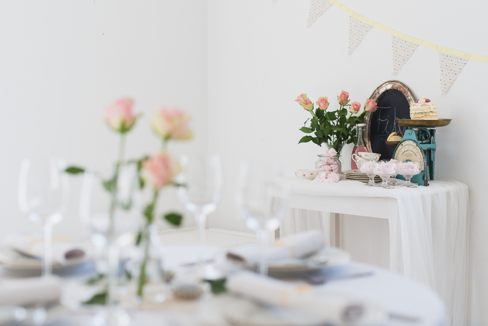 ESSfoto_spring_easter_table_setting_2015-13
