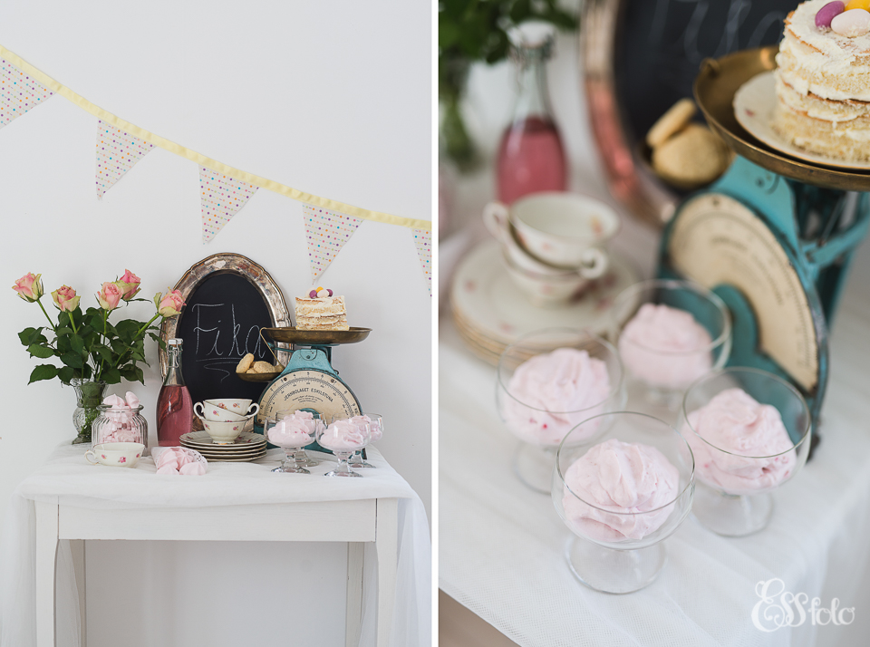 ESSfoto_spring_easter_table_setting_2015-18