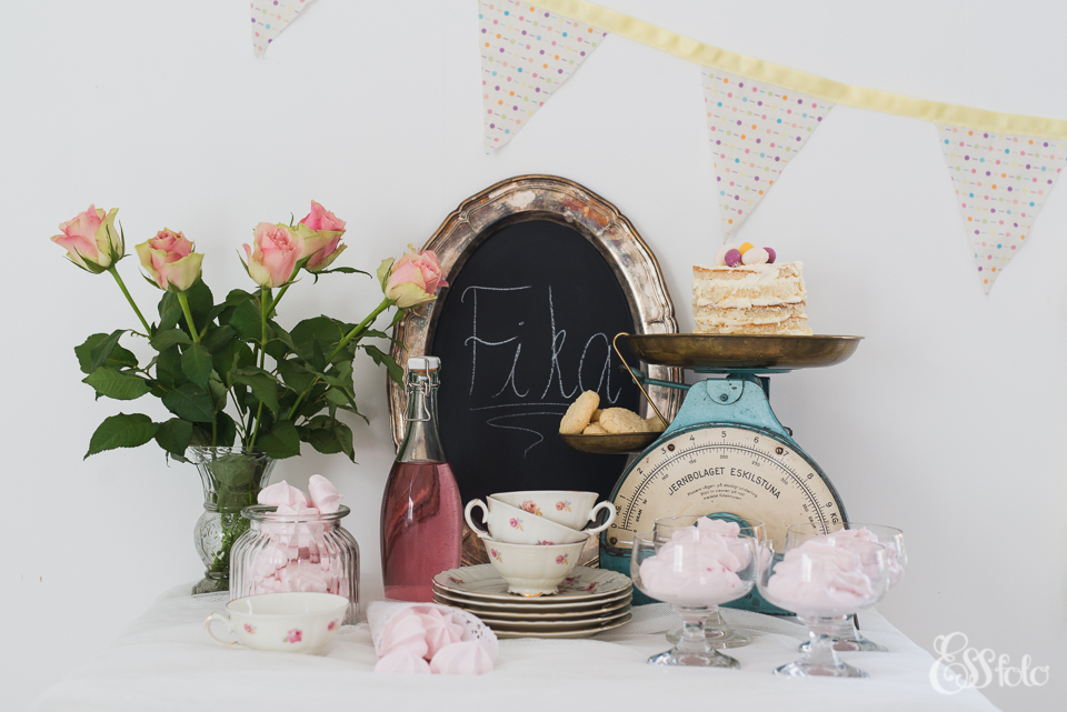 ESSfoto_spring_easter_table_setting_2015-2
