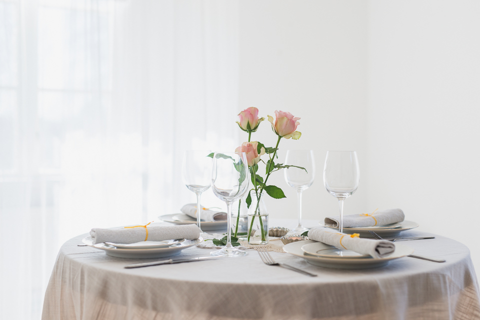 ESSfoto_spring_easter_table_setting_2015-3