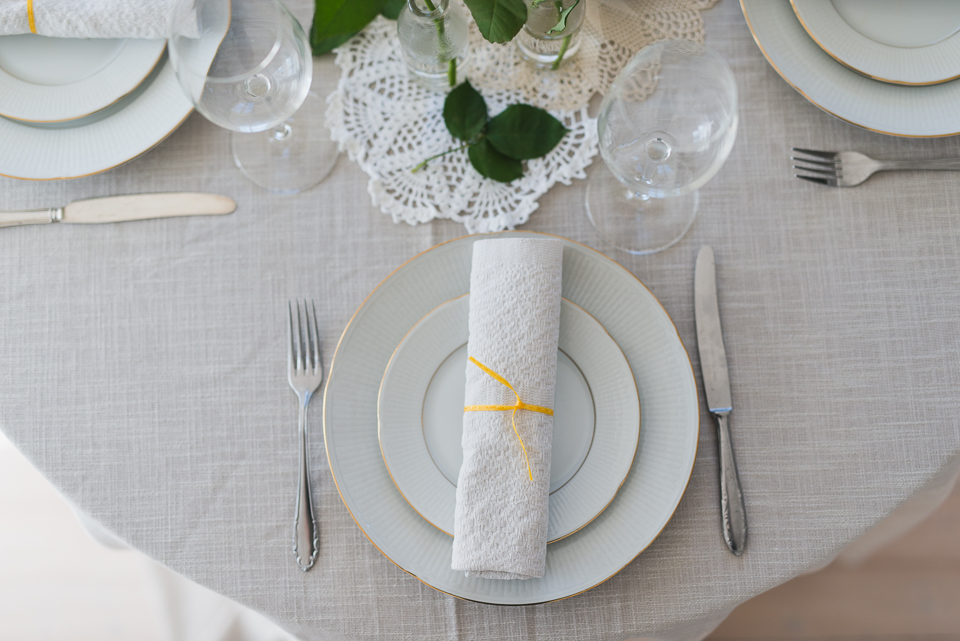 ESSfoto_spring_easter_table_setting_2015-5