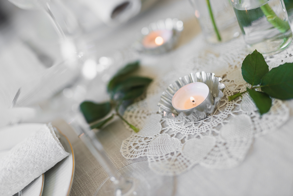 ESSfoto_spring_easter_table_setting_2015-7